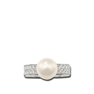 Thomas Sabo Ring Glam & Soul TR1910-054-14