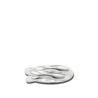 Thomas Sabo Ring Glam & Soul TR1918-001-12