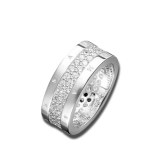 Thomas Sabo Ring Glam & Soul TR1939-051-14