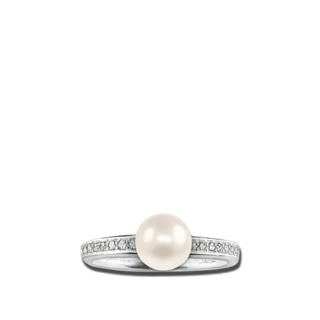 Thomas Sabo Ring Glam & Soul TR1986-167-14
