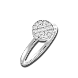 Thomas Sabo Ring Glam & Soul TR2050-051-14