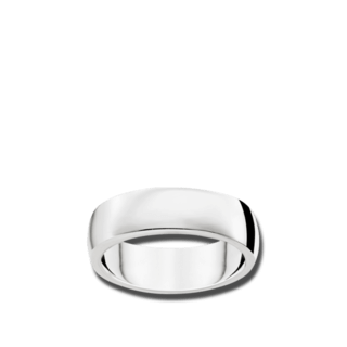 Thomas Sabo Ring Glam & Soul TR2115-001-12