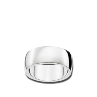 Thomas Sabo Ring Glam & Soul TR2116-001-12