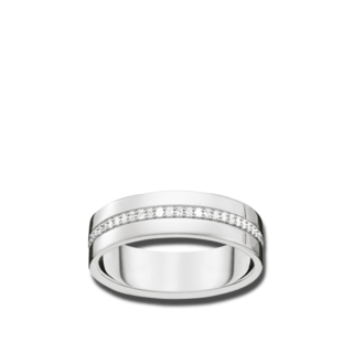Thomas Sabo Ring Glam & Soul TR2118-051-14