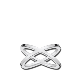 Thomas Sabo Ring Glam & Soul TR2139-001-12