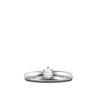 Thomas Sabo Solitairering Solitaire TR1982-051-14