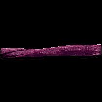 Thomas Sabo Halsband Violett X0150-162-13