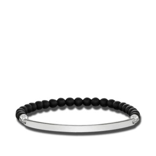 Thomas Sabo Armband Love Bridge LBA0001-023-11-L17.5