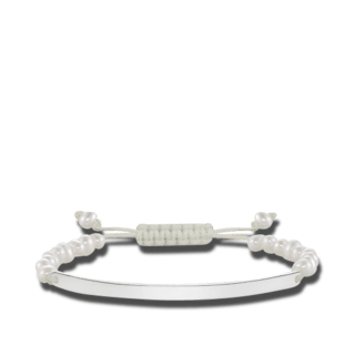 Thomas Sabo Armband Love Bridge LBA0002-170-14-L21V