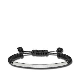 Thomas Sabo Armband Love Bridge LBA0002-172-11-L21V