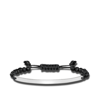 Thomas Sabo Armband Love Bridge LBA0002-827-11-L21V