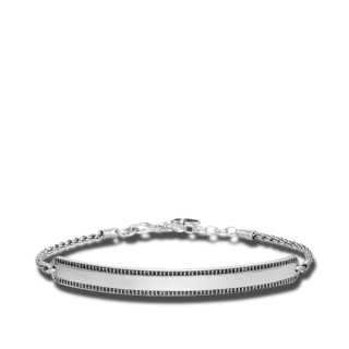Thomas Sabo Armband Love Bridge LBA0009-643-11-L21V