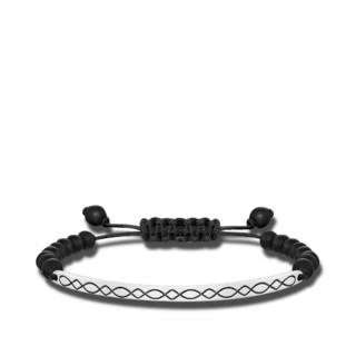 Thomas Sabo Armband Love Bridge LBA0011-811-11-L21V