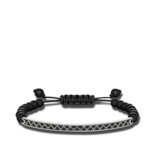 Thomas Sabo Armband Love Bridge LBA0012-810-11-L21V