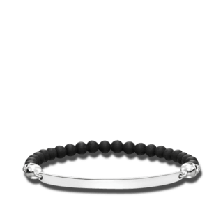 Thomas Sabo Armband Love Bridge LBA0015-704-11-L18.5