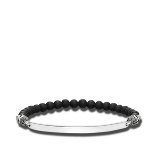 Thomas Sabo Armband Love Bridge LBA0018-705-11-L17.5