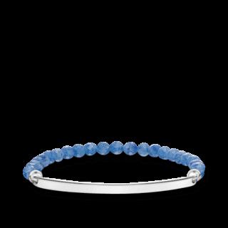 Thomas Sabo Armband Dumortierit LBA0001-624-32-L18.5