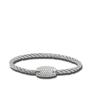 Thomas Sabo Armband Rebel at Heart UB0003-838-14-L17