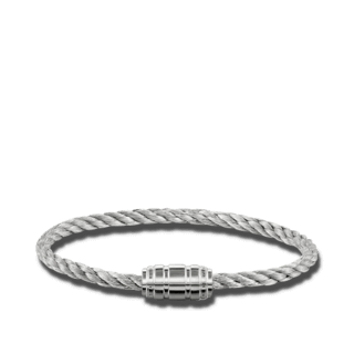Thomas Sabo Armband Rebel at Heart UB0020-824-5-L19