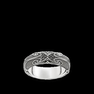 Thomas Sabo Ring Maori TR2100-643-11