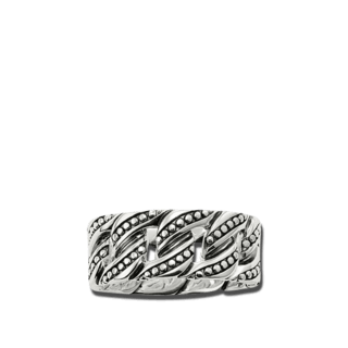 Thomas Sabo Ring Rebel at Heart TR1931-001-12
