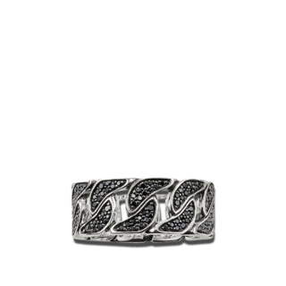 Thomas Sabo Ring Rebel at Heart TR1932-051-11