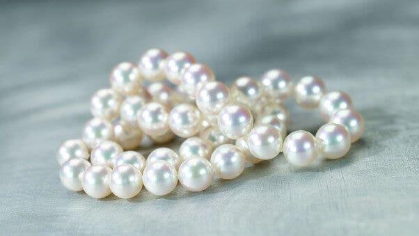 Tipps & Tricks zum Thema Perlen - Brogle.de
