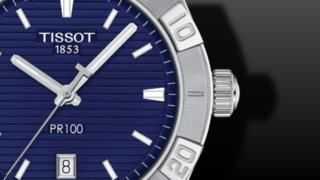 Tissot PR 100 Sport Gent Quarz 42mm