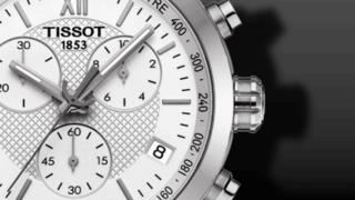 Tissot PRC 200 Quartz Chronograph Special Editions