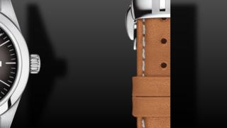 Tissot T-My Lady Quarz 29mm