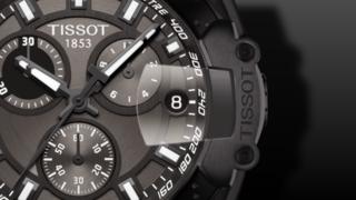 Tissot T-Race MotoGP Quartz Chronograph