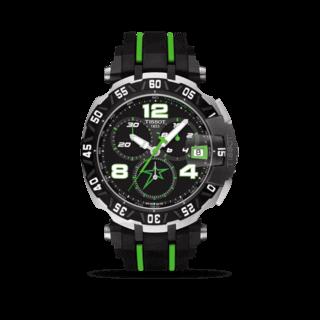 Tissot Herrenuhr T-Race Nicky Hayden 2015 T092.417.27.057.01