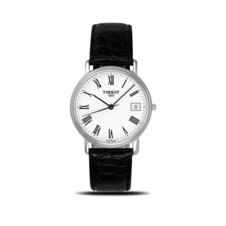 Tissot Armbanduhr Desire Gent T52.1.421.13