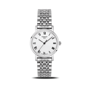 Tissot Damenuhr Everytime Lady T109.210.11.033.00