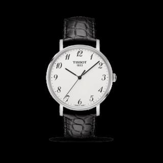 Tissot Armbanduhr Everytime Medium T109.410.16.032.00