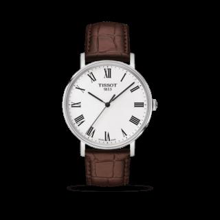 Tissot Armbanduhr Everytime Medium T109.410.16.033.00