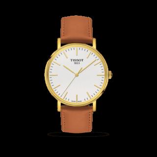 Tissot Armbanduhr Everytime Medium T109.410.36.031.00