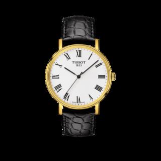 Tissot Armbanduhr Everytime Medium T109.410.36.033.00