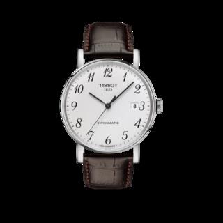 Tissot Armbanduhr Everytime Swissmatic T109.407.16.032.00