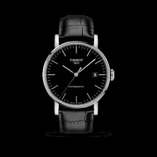 Tissot Armbanduhr Everytime Swissmatic T109.407.16.051.00