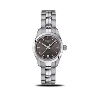Tissot Damenuhr PR 100 Small Lady T101.010.11.061.00