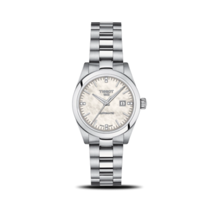Tissot Damenuhr T-My Lady Automatic 29mm T132.007.11.116.00