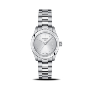 Tissot Damenuhr T-My Lady Quarz 29mm T132.010.11.031.00