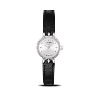 Tissot Damenuhr Lovely T058.009.16.031.00