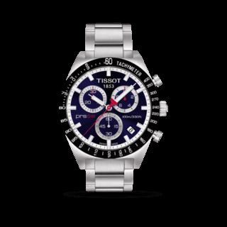 Tissot Herrenuhr PRS 516 Quartz Chronograph T044.417.21.041.00