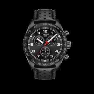 Tissot Herrenuhr PRS 516 Quartz Chronograph T131.617.36.052.00