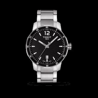 Tissot Armbanduhr Quickster T095.410.11.057.00