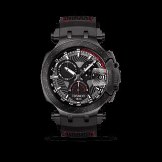 Tissot Herrenuhr T-Race MotoGP Special Edition T115.417.37.061.04