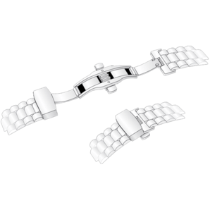Armbandschließen von Uhren