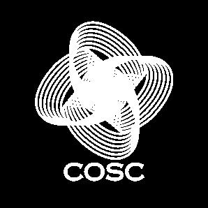 Offizielle Chronometer Uhren - COSC